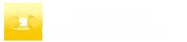 西点软件logo